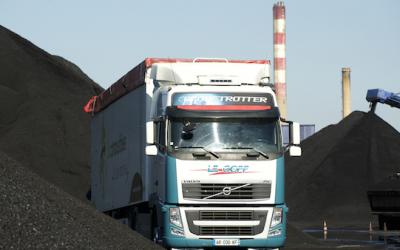 metiers-transports-legoff-transport-dechets